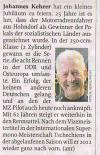tl_files/press/2011_1109_25_Jahre_JK_FreiePresse_sm.jpg